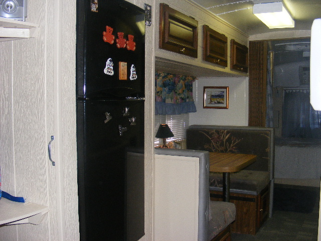 Galley 001