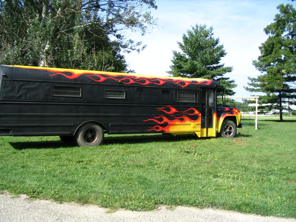 bus 03