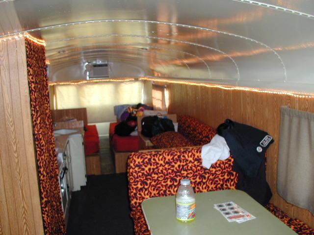 bus inside01