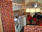 bus inside02