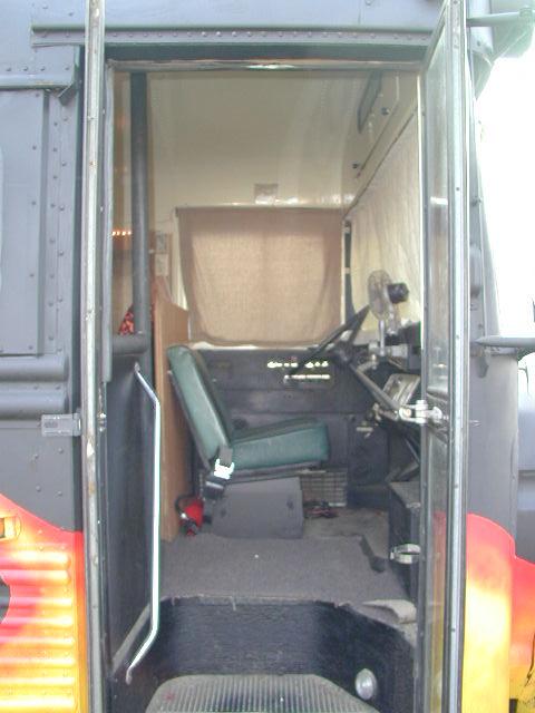 bus inside04