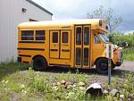 Skoolies-shortbus16
