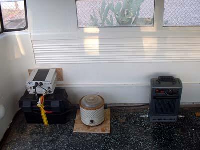 powercookingheater