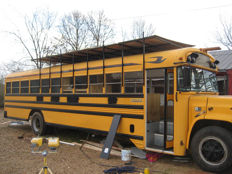 bus%20059