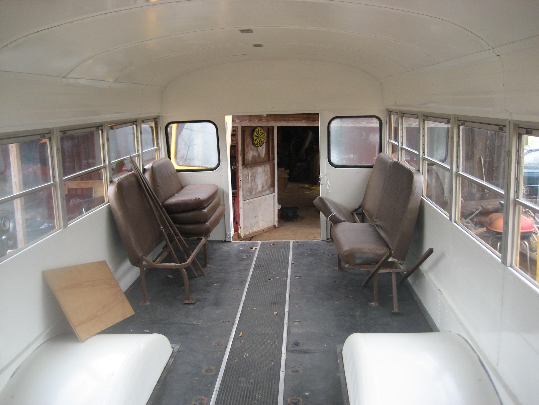 bus%20011