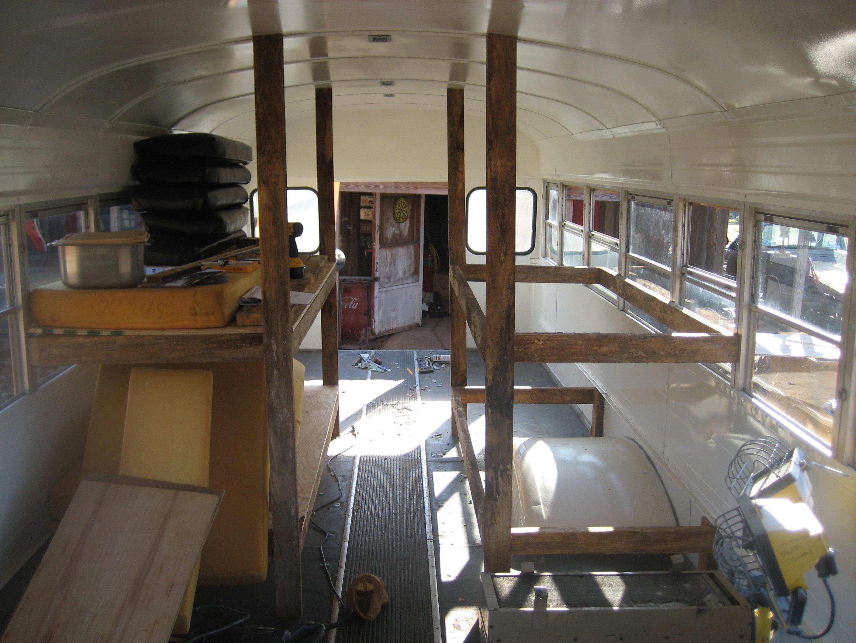 bus%20018