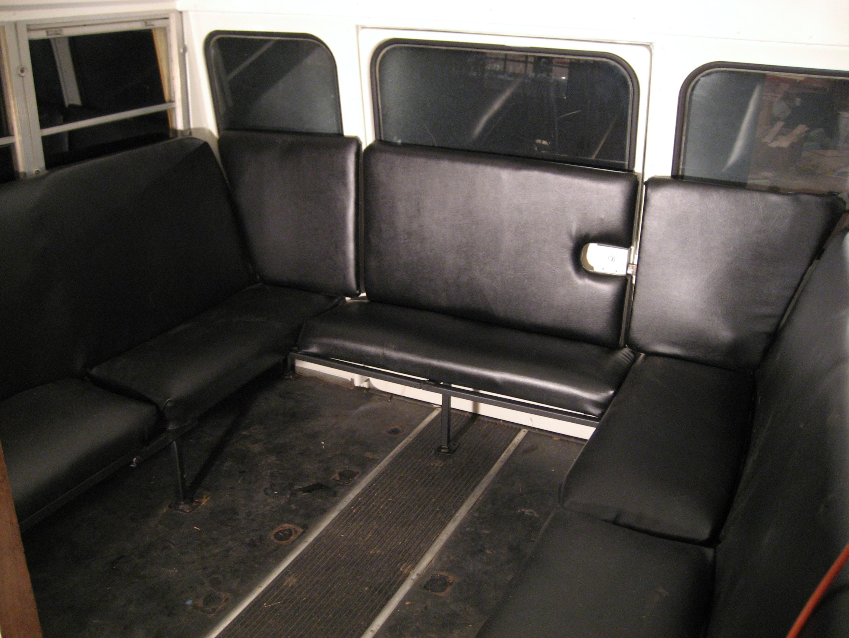 bus%20029