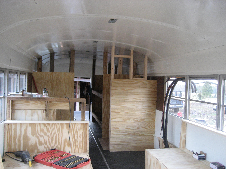 bus%20056
