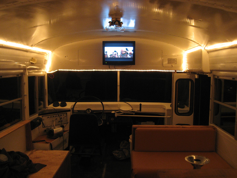 bus%20067