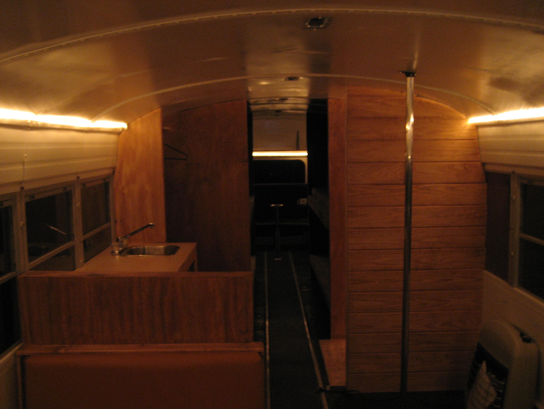 bus%20068