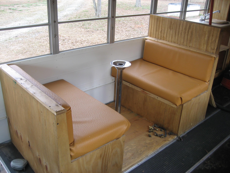 bus%20060 001