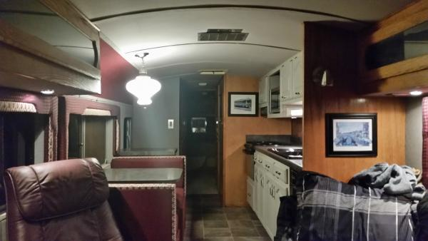 Motorcoach (24)
