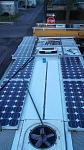 20181219 Dory rear solar panels