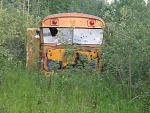 Alaska%20in%20a%20school%20bus%20Alaska%20Hwy%20022