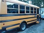 bus new2