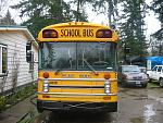 Skoolies-First-Bus