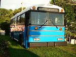 other-Thomas-Transit-Bus