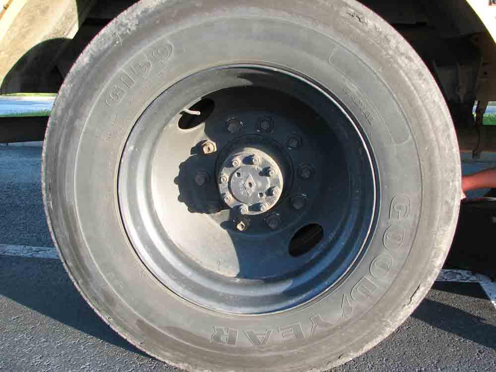 sm cleanwheels
