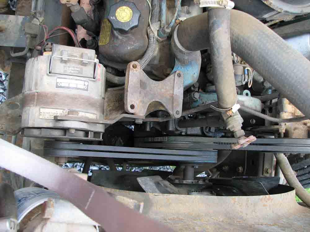 Mybus3 enginetop