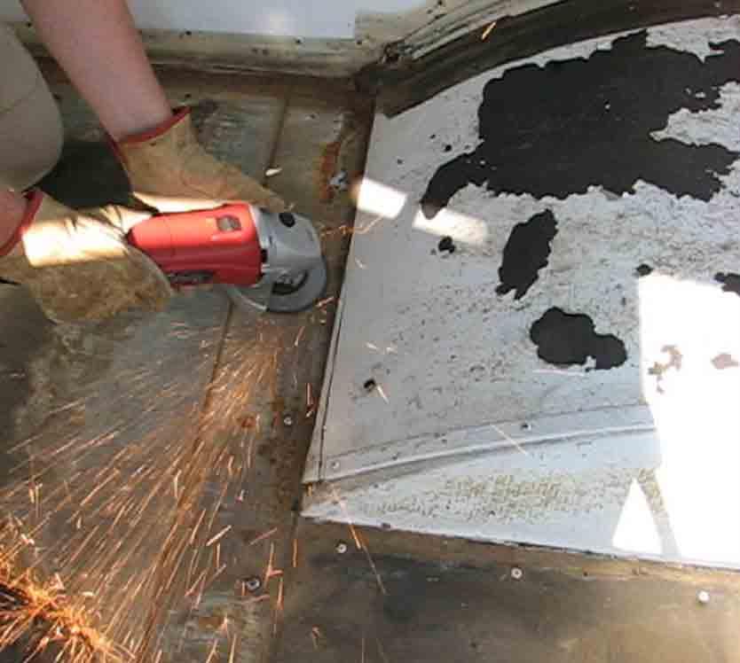 04 grinding screws