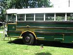 Skoolies-G-Bus