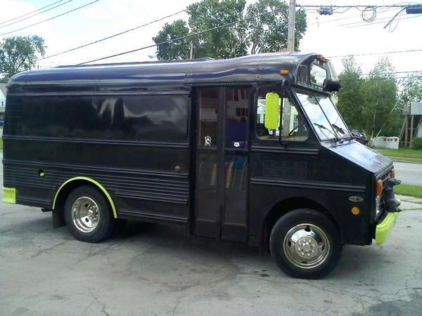 bus%2010
