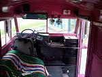 bus%2012