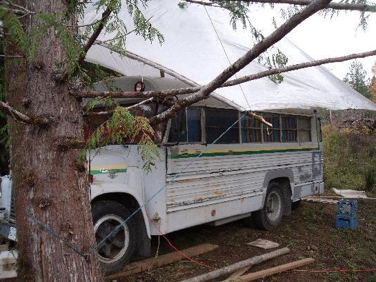 Drybus2