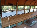 wallplanks